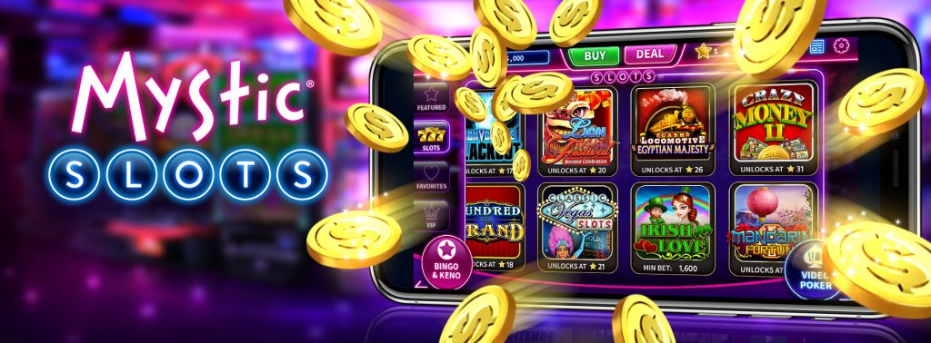 What Is The Best Online Casino For Your Needs - Weaver Slot